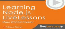Untitled 2 39 222x100 - دانلود O'Reilly Learning Node.js, Second Edition فیلم آموزشی Node.js، ویرایش دوم