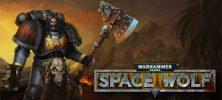 Untitled 2 40 222x100 - دانلود بازی Warhammer 40000 Space Wolf برای PC