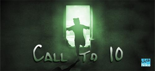 Untitled 2 41 - دانلود بازی Call to 10 برای PC