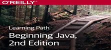 Untitled 2 43 222x100 - دانلود O'Reilly Learning Path: Beginning Java, 2nd Edition فیلم آموزشی مقدمات کار با جاوا، ویرایش دوم
