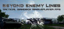 Untitled 2 45 222x100 - دانلود بازی Beyond Enemy Lines برای PC
