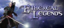 Untitled 2 48 222x100 - دانلود بازی Ethereal Legends برای PC
