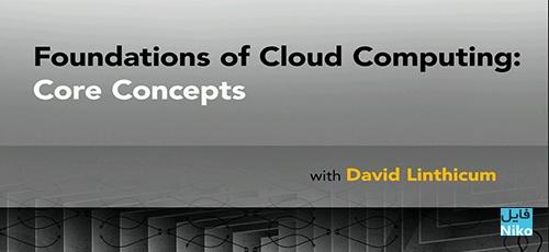 Untitled 2 8 - دانلود Lynda Learning Cloud Computing: Core Concepts فیلم آموزشی آشنایی با مفاهیم اصلی محاسبات ابری
