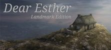 Untitled 3 15 222x100 - دانلود بازی Dear Esther Landmark Edition برای PC