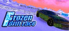 Untitled 3 22 222x100 - دانلود بازی Frozen Drift Race برای PC