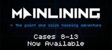 Untitled 3 6 222x100 - دانلود بازی Mainlining برای PC