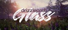 Untitled 4 5 222x100 - دانلود بازی Drizzlepath Glass برای PC