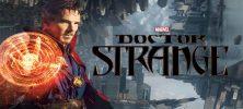 dr 222x100 - دانلود فیلم سینمایی Doctor Strange با دوبله فارسی