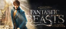fantastic 222x100 - دانلود فیلم سینمایی Fantastic Beasts and Where to Find Them با زیرنویس فارسی