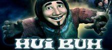 hui 222x100 - دانلود انیمیشن Hui Buh با دوبله فارسی