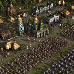 ss 1a62b4a86b9bac112ed33fda0ed7b98dbc4cae86.1920x1080 150x150 - دانلود بازی Cossacks 3 برای PC