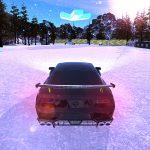 ss 23048f2259aef7911a210de6c6024e020b49ff7e.1920x1080 150x150 - دانلود بازی Frozen Drift Race برای PC