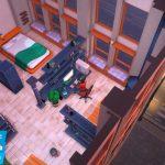 دانلود بازی Youtubers Life برای PC استراتژیک بازی بازی کامپیوتر شبیه سازی