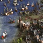 ss 30e8eaa5376ea20039882ebc9f5d1e4208b62da8.1920x1080 150x150 - دانلود بازی Cossacks 3 برای PC