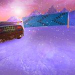 ss 3ad4d7f2aa4aef9c9815008ddba186d938662ca8.1920x1080 150x150 - دانلود بازی Frozen Drift Race برای PC