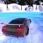 ss 8100165b3fb276f58f53f42eb7ea63e50458a9fb.1920x1080 150x150 - دانلود بازی Frozen Drift Race برای PC