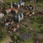 ss 986111f01aba816dba650572642709ffa88b5831.1920x1080 150x150 - دانلود بازی Cossacks 3 برای PC