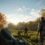 دانلود بازی theHunter Call of the Wild برای PC بازی بازی کامپیوتر شبیه سازی ماجرایی