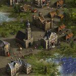 ss a77f3f579cb2ad2d2e220e9cfc051d15be4ca520.1920x1080 150x150 - دانلود بازی Cossacks 3 برای PC