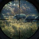 ss c7b9dc62f0b639c1ab20455da055dd81db608b64.1920x1080 150x150 - دانلود بازی theHunter Call of the Wild برای PC