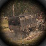 ss d086df3bd804b5a3eb5fc118569d2581661d569a.1920x1080 150x150 - دانلود بازی Sniper Elite 4 برای PC