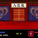 ss fa680ab2b8fe9e4da9bca98e3f5084efcfe26ca3.1920x1080 150x150 - دانلود بازی Double Dragon IV برای PC