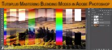 template 3 4 222x100 - دانلود Tutsplus Mastering Blending Modes in Adobe Photoshop فیلم آموزشی Blending Mode در فتوشاپ