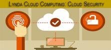 template 333 222x100 - دانلود Lynda Cloud Computing: Cloud Security فیلم آموزشی آشنایی با Cloud Security در محاسبات ابری