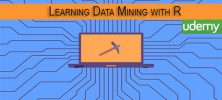 template 4 222x100 - دانلود Udemy Learning Data Mining with R فیلم آموزشی داده کاوی بوسیله R