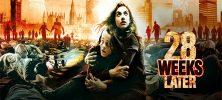 28 222x100 - دانلود فیلم سینمایی 28 Weeks Later با زیرنویس فارسی