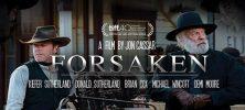 Forsaken 2015 222x100 - دانلود فیلم سینمایی Forsaken 2015 با زیرنویس فارسی
