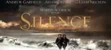 Silence 2016 222x100 - دانلود فیلم سینمایی Silence 2016 با زیرنویس فارسی