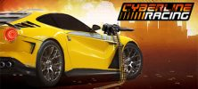 Untitled 1 24 222x100 - دانلود بازی Cyberline Racing برای PC