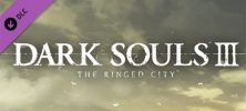 Untitled 1 29 222x100 - دانلود بازی Dark Souls III The Ringed City برای PC