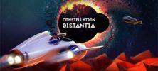 Untitled 2 1 222x100 - دانلود بازی Constellation Distantia برای PC
