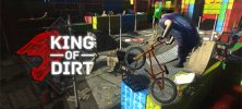 Untitled 2 2 222x100 - دانلود بازی King Of Dirt برای PC