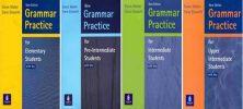 Untitled 2 21 222x100 - دانلود Grammar Practice کتاب آموزش گرامر انگلیسی
