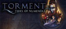 Untitled 2 222x100 - دانلود بازی Torment Tides of Numenera برای PC