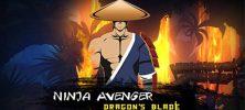 Untitled 2 28 222x100 - دانلود بازی Ninja Avenger Dragon Blade برای PC