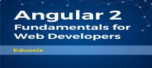 Untitled 2 3 222x100 - دانلود Packt Angular 2 Fundamentals for Web Developers فیلم آموزشی اصول و مبانی آنگولار 2 برای توسعه دهندگان وب