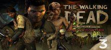 Untitled 2 30 222x100 - دانلود بازی The Walking Dead A New Frontier Episode 3 برای PC