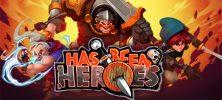 Untitled 2 32 222x100 - دانلود بازی Has Been Heroes برای PC