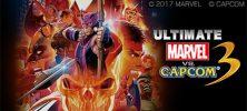 Untitled 2 6 222x100 - دانلود بازی Ultimate Marvel vs Capcom 3 برای PC