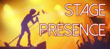 Untitled 3 1 222x100 - دانلود بازی Stage Presence برای PC