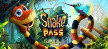 Untitled 3 14 222x100 - دانلود بازی Snake Pass برای PC