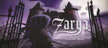 Untitled 3 5 222x100 - دانلود بازی Zarya and the Cursed Skull برای PC