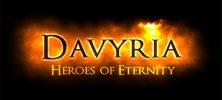 Untitled 3 6 222x100 - دانلود بازی Davyria Heroes of Eternity برای PC