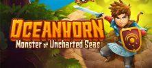 Untitled 3 8 222x100 - دانلود بازی Oceanhorn: Monster of Uncharted Seas برای PC