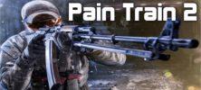 Untitled 3 9 222x100 - دانلود بازی Pain Train 2 برای PC