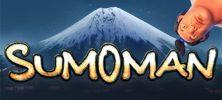 Untitled 4 5 222x100 - دانلود بازی Sumoman برای PC